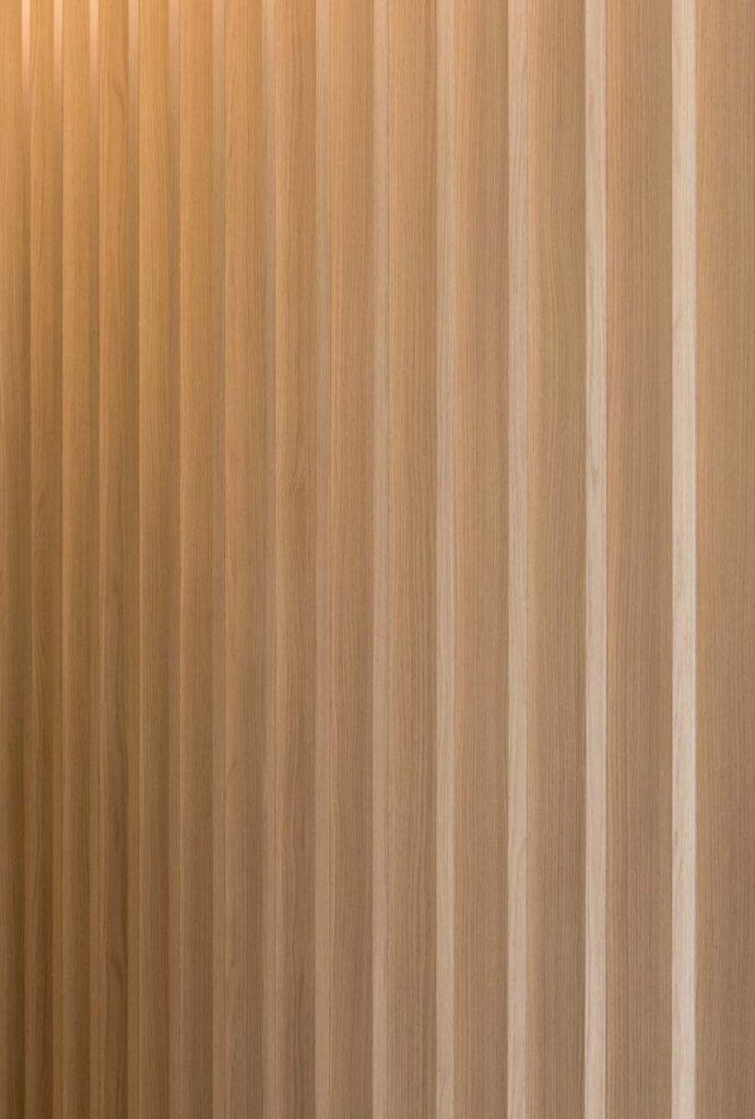 lamelle di legno