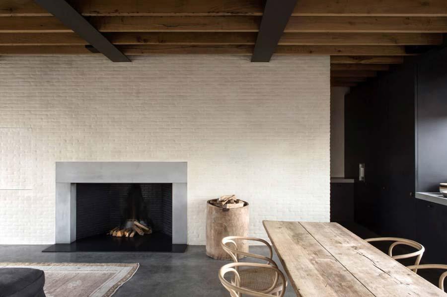 Arredi moderni per soggiorno