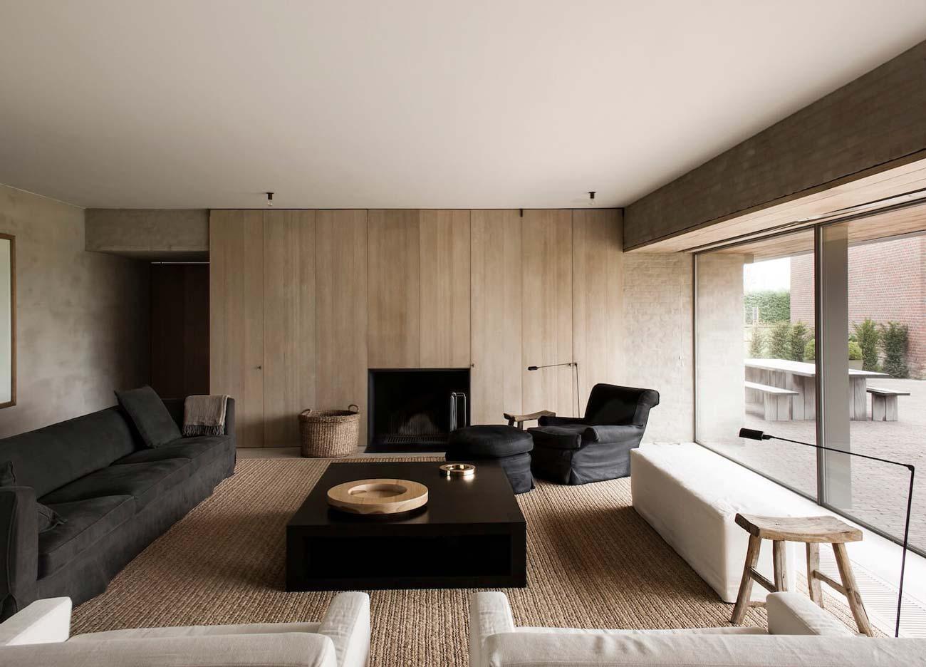 Come arredare un soggiorno moderno: la guida definitiva