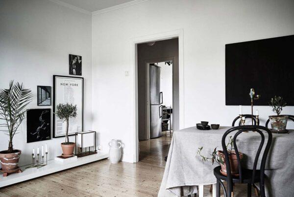 Arredamento soggiorno piccolo