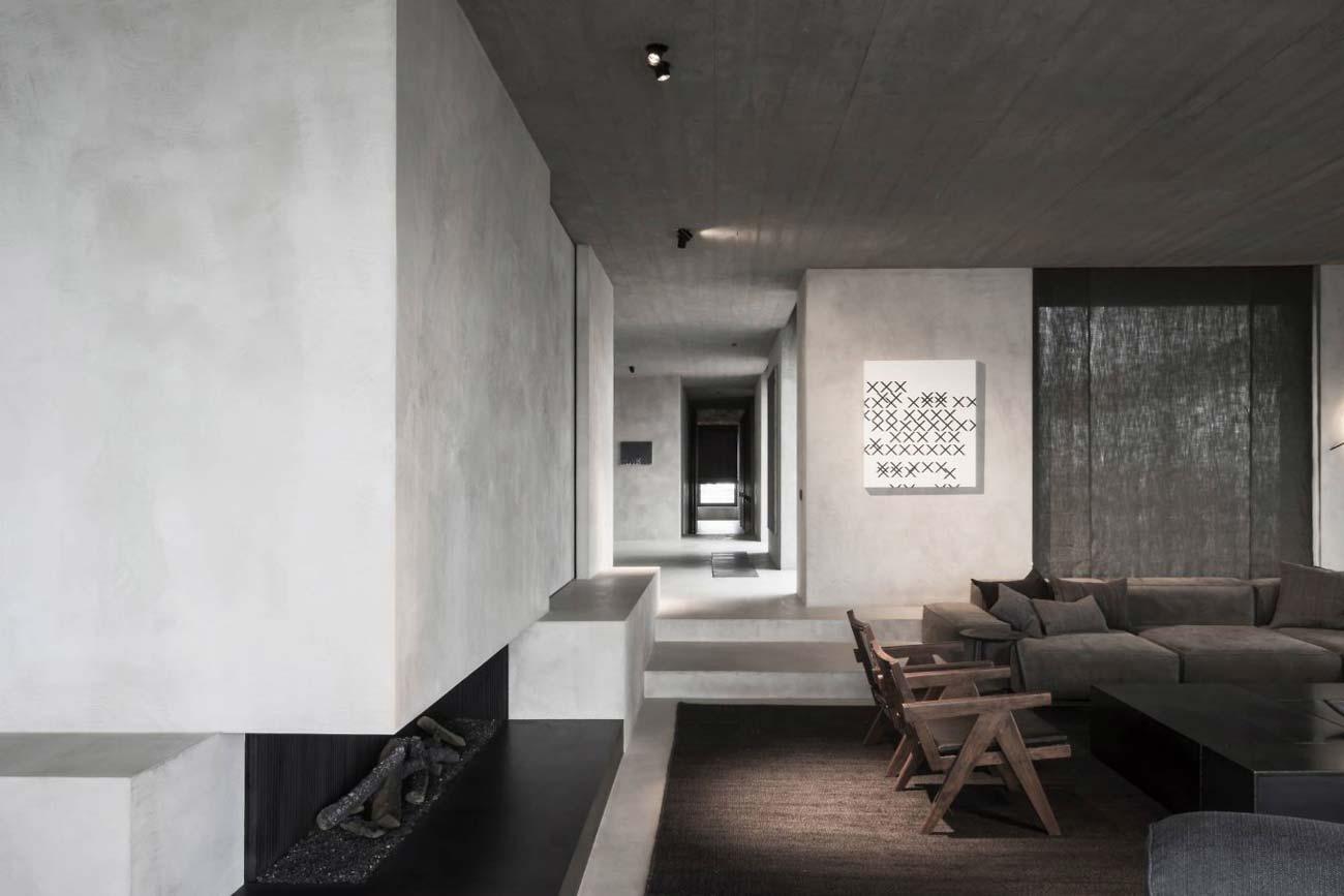 Illuminazione casa moderna: la vera guida definitiva