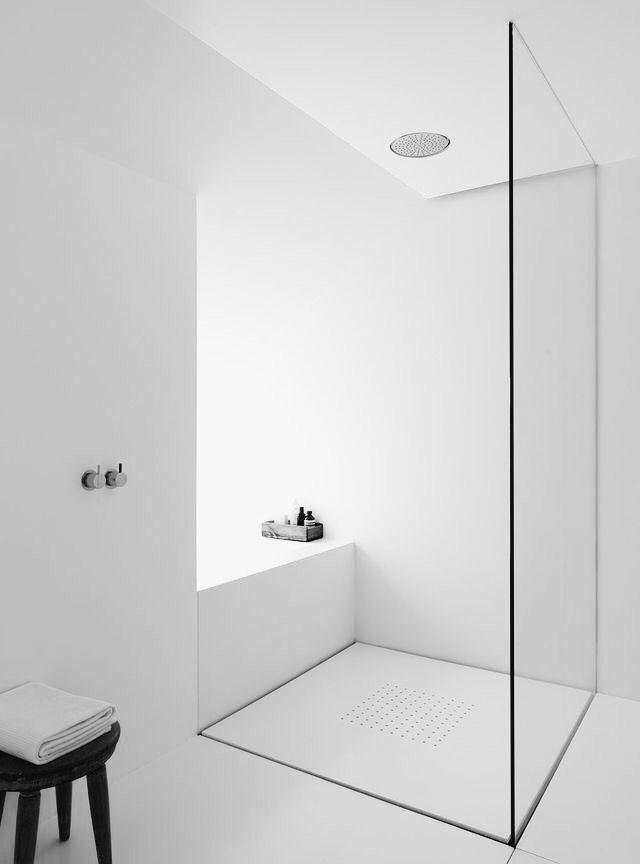 finestra nella doccia