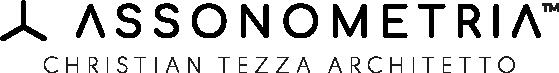 assonometria logo retina